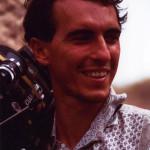 Francesco Miccichè