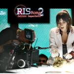 ris-roma2